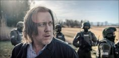 """Interview: Nicholas Ofczarek über Sky-Achtteiler """"Der Pass"""": """"Vor… #Kino #TV #Unterhaltung #Szene #Welt #Leserreporter #Zeitung #Wirtschaft  – heute_at"""