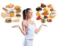 Wie man Informationsüberlastung mit Nahrung, Eignung, Gewicht-Verlust steuert – fitnessund – #Eignung #fitnessund #GewichtVerlust #Informationsüberlastung #man #mit #Nahrung #steuert #wie – Yenipin – #Eignung #fitnessund #GewichtVerlust #Informatio…  – yenipincom